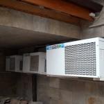 ХладилниАгрегати