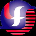 LFS LogoTR